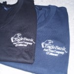 Promotional Items and Uniform Wear