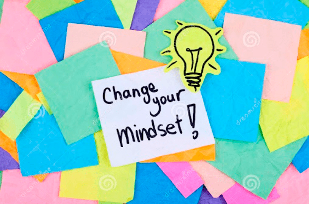 How to Shift Your Mindset to Generate More Revenue