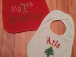 HolidayBibs