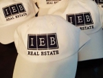 ieb-real-estate