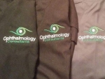 opthamology-associates