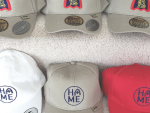 Embroidered-hat-embroidery-4-u-stl