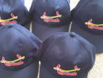cardinals-hats-by-embroidery-for-you-STL