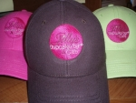 Hats for your business or for promotional branding