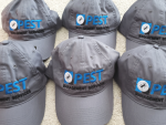 pest-hats-by-embroidery-for-you-STL
