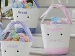 Easter-Totes-Embroidered