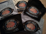 LeftFieldCreativeShirts