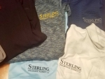 SterlingInsurance