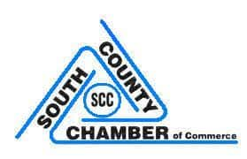 usa-missouri-saint-louis-south-county-chamber-of-commerce-logo-279x180